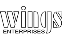 Wings Enterprises
