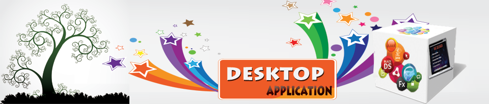 desktop-applications